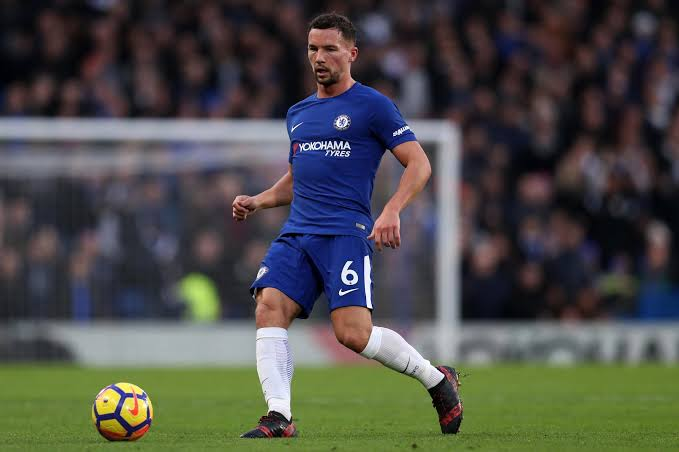 Image result for danny drinkwater""