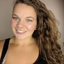 Abby Stewart (abberz4) on Pinterest