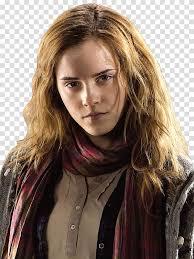 emma watson hermione granger harry