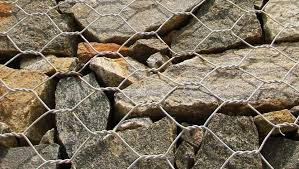 Macson Mesh Macson Chain Link Fence