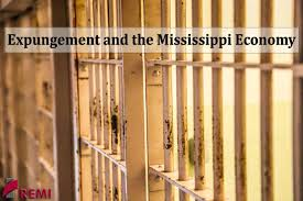 Sondra Collins – Expungement and the Mississippi Economy