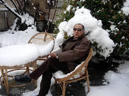 Abbas Kiarostami, 1940-2016 | Obituary | Sight & Sound | BFI