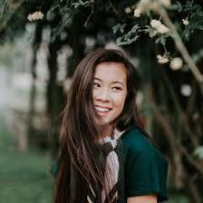 Abby Gray (abbygraya) on Pinterest