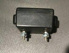Petsafe Radio Fence Transmitter And Transformer Rf1002 For Sale Online Ebay