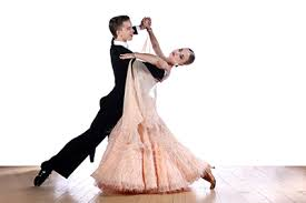 dancing and the brain neurobiology
