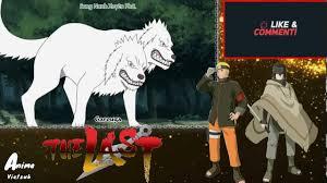 Naruto Shippuuden Tập 303 (2) Vietsub - واتش على الإنترنت وتنزيل