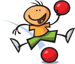 "Image result for dodgeball clipart"""