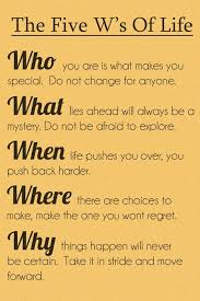 graduation quotes for high school image quotes at com