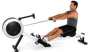 here are the 7 best cardio machines of