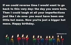 Birthday Quotes Best Friend Boy 94 Quotes