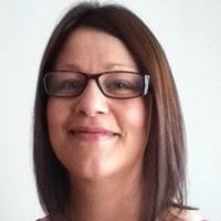 Marcie Smith - Sales Manager - Clarion Hotel | LinkedIn