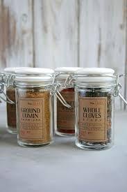 top 10 ideas for diy jar labels diy