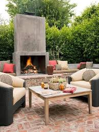 patio landscaping ideas outdoor