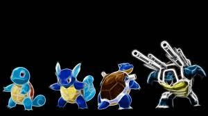 free pokemon background
