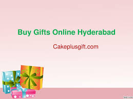 ppt gifts delivery in hyderabad
