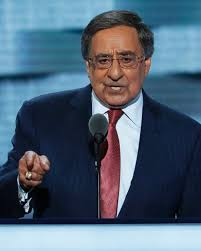 Leon Panetta Says Americans Should 'Move On' From Clinton Emails ...