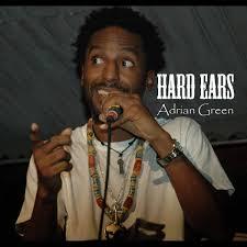Adrian Green   Arts Etc Barbados