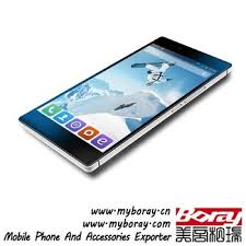 all kind of mobile phone iocean x8