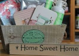 calgary s home for unique gifts