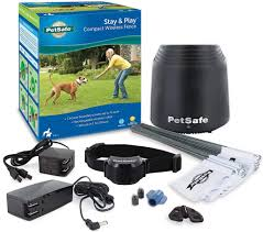 Gps Dog Fence Best Gps Wireless Dog Fence 2020 The Paw Collar