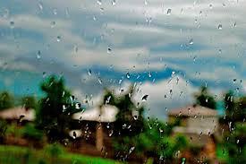 خلفيات امطار وغيوم موسوعة