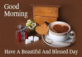 good morning scraps pictures images graphics for myspace