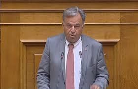 Γιώργος Λογιάδης για τον ΕΝΙΣΑ: «Δε στάθηκαν οι κυβερνήσεις στο ...