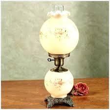 hurricane lamp globes latecnologia info