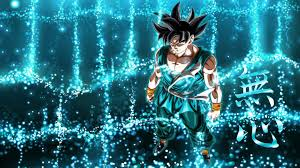 dragon ball super wallpapers top free