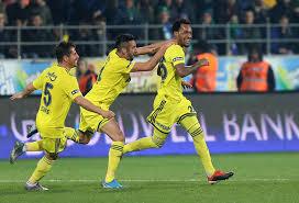 Kayserispor - Fenerbahçe maçı ne zaman, saat kaçta, hangi kanalda ...