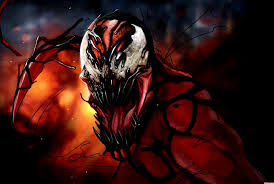 venom spider man wallpapers top free