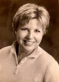 Constance Smith 1950 - 2019 - Obituary