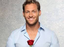 The Bachelor Recap: Juan Pablo Goes All the Way With One of the ...