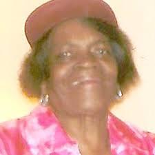 Mrs. Awyler 'Ada' Thompson Jenkins -- Orangeburg | Obituaries ...