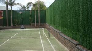 Privacy Fence Slats Spaulding Fence Supply