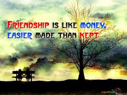 friendship quotes hd legendary quotes