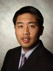 Hilary Chan, Financial Planner, Edmonton, AB | TD Wealth