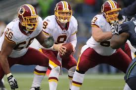 Washington Redskins 2012 Draft: What Will Adam Gettis Mean for the ...