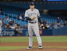 Yankees' Adam Ottavino searching for answers with playoffs around ...