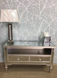 tv stand unit in crook county durham