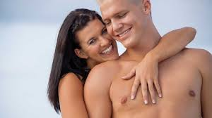 about kirkland laser hair removal