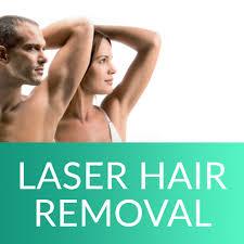 ncbc med laser skin rejuvenation
