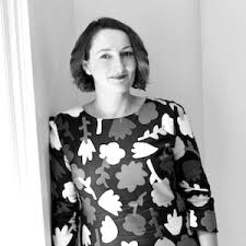 Karina Smith - UX Australia