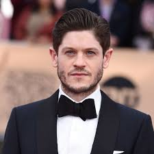 Game of Thrones star Iwan Rheon lands role in new Sky drama with Bourne  Identity's Julia Stiles - Wales Online