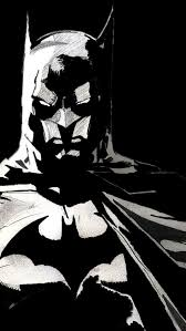 best hd batman wallpapers for iphone