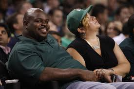 Vince Wilfork upset after Ted Johnson calls his wife 'ugly ...