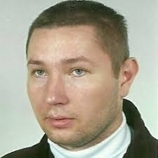 Adam Pilarski - główny konstruktor, CM3 Polska - GoldenLine.pl