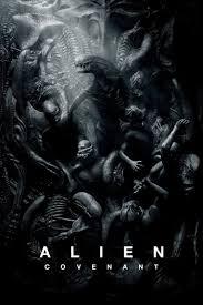33 alien enant hd wallpapers