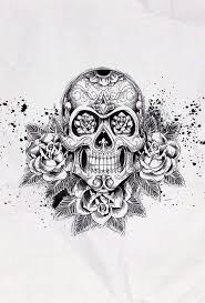 tattoo wallpaper for iphone wall