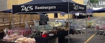 catering chester county zac s burgers